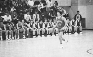 1987 Boys Basketball 11
