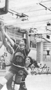 1987 Boys Basketball 21